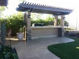 Aluminum Patio Covers Las Vegas by Stunning Las Vegas Patio Design U2013 Alumawood Patio Cover Outdoor