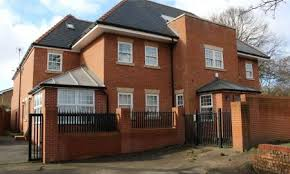 5 Bedroom Homes For Sale by Estate Agents And Letting Agents In The Uk Houses Flats And New