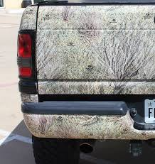Mossy Oak Brush Camo Truck Wrap | Vinyl Camo Wraps | Pinterest ... Camo Truck Wrapling Full Sail Graphics Texas Motworx Raptor Digital Wrap Car City King Licensed Manufacturing Reno Nv 2019 Orange Piexl Vinyl Film With Air Rlease Wraps Zilla For Toyota Teaming Up With Pulpographics Av Vehicle Camowraps Dallas Hashtag Bg Tailgate Graphic Realtree Max 5 Camouflage Decals Httpswwwcoma1ttlogo201324in150dpipng 201311