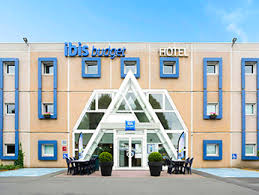 hotel in villeneuve d ascq ibis budget lille villeneuve d ascq