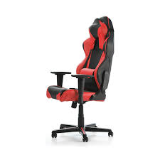 DXRacer GC-R1-NR-M2 (OH/RM1/NR) Racing Gaming Chair | Respawn Rsp205 Gaming Chair Review Meshbacked Comfort At A Video Game Chairs For Sale Room Prices Brands Dxracer Racing Rv131nr Red Pipertech Milano Arozzi Europe King Gck06nws3 Whiteblack Pu Drifting Wayfair Gcr1nrm2 Ohrm1nr Series Gaming Chair Blackred Sthle Buy Dxracer Sentinel Series S28nr Red Gaming Best Chair 2018 Top 10 Chairs In For Pc Wayfairca Best Dxracer Ask The Strategist What S Deal With