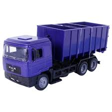 Newray 1:43 Scale Diecast MAN F2000 Transporter Dump Truck - Redlily Truck New Ray Peterbilt 387 132 3 Assorti 47213731 Trucks Bevro Intertional Webshop Diecast Stock Pile Upc Barcode Upcitemdbcom Kenworth W900 Double Dump Black 11943 Scale Dc By Nry10863 Toys Newray 143 Man F2000 Transporter Redlily This Tractor Toy Newray Is Perfect Ktm Factory Racing Team Red Bull By Model 379 Semi Dirt Long Hauler Trailer Buy Plastic Remote Control With