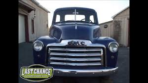 Classic GMC Chevy Truck 1949, Total Ground Up Restoration By Last ... Classic 1984 Gmc Sierra C1500 Truck Pickup For Sale 4308 1955 Sale Near Arlington Texas 76001 Classics On 4x4 Generaloff Topic Gmtruckscom 1972 Jimmy Roseville California 95678 1959 Mankato Minnesota 56001 Hot Rod Network Vintage Chevrolet Club Opens Its Doors To Gmcs Hemmings Daily 1987 Matt Garrett 1967 Trucks Pinterest Trucks 1949 3100 Fast Lane Cars Gmc Majestic Magazine