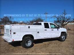 NEW 2015 Chevrolet Silverado 3500HD W/ A Reading Utility Bed 4X4 ... New Service Body Utility Remounts Refurbish Bodies Used Flatbed Pickup Truck Bsused Beds Best For Sale Tool Box Hillsboro Trailers And Truckbeds Bradford Built Work Bed Sd Bed Mouser Steel In Mo Horse Stock Cargo Utility 2018 Silverado 3500hd Chassis Cab Chevrolet Toyota Alinum Alumbody Sold2013 2500 Hd Extended 4x4 Reading