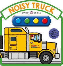 Noisy Truck Sound Book | Roger Priddy | Macmillan Tech Truck Ozobots And Sound Drawings Kid 101 Dump Educational Toys End 31220 1215 Pm Bigbob W900 Fix By Windsor 351 Ats Mod American Horns Sound Effect Youtube John World Light Garbage 3500 Hamleys For Melissa Doug Fire Puzzle You Are My Everything Yame Kids Friction Powered Car Toy With Lights Big Fipeoples New Party Political Sound Truckjpg Wikimedia Commons Tow Cummins N14 Peterbilt 389 9pc From 1159 Nextag