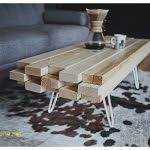 end tables how to make a end table out of wood inspirational how