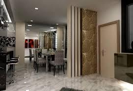 100 Contemporary Interior Design Magazine Modern Gnscl
