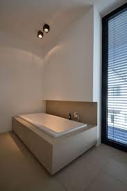 bünck architektur koeln 2019 kleines badezimmer