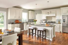 White Traditional Kitchen Design Ideas by Transitional White Kitchens Traditional Kitchen Definition Houzz
