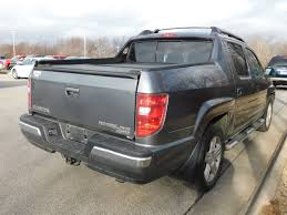 2009 Used Honda Ridgeline 4WD Crew Cab RTL At Toyota Of ... 2018 New Chevrolet Silverado Truck 1500 Crew Cab 4wd 143 At Country Pride Auto Farmington Ar Read Consumer Reviews Browse Everett In Springdale Invites Fayetteville 2016 Used Crew Cab 1435 Lt W2lt Preowned W Nwa Rc Raceway Race Track Rogers Arkansas Facebook 109 Rent Wheels Tires As Low 3499wk North Of Crain Is Your Chevy Dealer Little Rock Ozark Car Events Racing Results Schedule Sports The Obsver