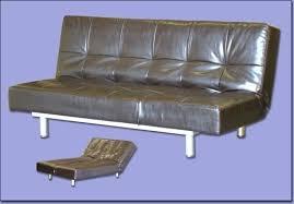 Klik Klak Sofa Bed by Klik Klak Sofas Perfect Sofa 53 And Couches Ideas Anna With