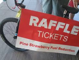Bike Raffle (and More) Microshift Cycling Transmission Manufacturer Save Up To Hundreds Off Full Suspension 29er American Vintage Bicycle Supply Home Facebook Branford Bike Arcadia Area Easy Ride Phoenix The Barn So Many Reasons Come Thikebarn Youtube Scooters How Improve Your Mtb Life Attend A Traing Camp Scottsdale Custom Exhaust Arizona Muffler Specialized Boys Hotrock 24 Xc Az Burner