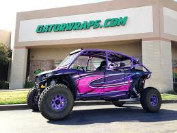 UTV Wraps & UTV Graphics & UTV Decals - Gatorwaps Car Decals Stickers Van Tailgate Auto Owl Decal Survivor Decal Intricate Vinyl Car Truck Latest Design Graphics Vinyl Decals For Cars Waterproof Bonnet How To Remove Vinyl Signs Decals Or Designs From A Car Window Boat Wrap Wraps Boat Horse Horses Cowboy Mountains Scenery 82 Custom Printed Vehicle Graphics Lettering Maryland Sticknerdcom Jdm Stickers Tuner Custom Windshield For Cars Faq Mk7 Ford Fiesta Flower Vine Graphic Girl Reno Prting Grafics Unlimited