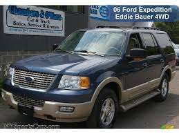 2006 Ford Expedition Eddie Bauer 4x4 In Medium Wedgewood Blue ... Bigrobs 94 Bronco Eddie Bauer My Buds Ford Truck Club Gallery Alex Lieders 1995 F150 On Whewell 2005 Excursion Eddie Bauer By Owner In Brooklyn Ny 11223 50 Ford Explorer Wx6r Shahiinfo 2003 Expedition Best Image Gallery 112 Share Pickup Truck Item 5369 Sold 1998 Edition 118 By Ut Models Flickr 2006 4dr 46l 4wd West Gate Leasing 1993 Review Rnr Automotive Blog Pickup For Sale Video Youtube 1996 F 150 2wd Automatic Rare