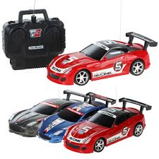 1/24 Drift Speed Radio Remote Control RC RTR Truck Racing Car Toy ... Mannys Rc Drag Truck Youtube 1 24 24ghz 4wd Off Road Electric Monster Bg1510b High Exceed Brushless Pro 24ghz Rtr Racing Madness 10 Track Styles Big Squid Car Hsp 94188 Rc 110 Scale Models Gas Power Rc_cawallpaper_26jpg 161200 Cars Pinterest Pin By Lynn Driskell On Offroad Race Trophy 169 With Coupon For Zd Zmt10 9106s Thunder Rampage Mt V3 15 2013 Cactus Classic Final Round Of Amain Results Action 18 Speed 4wd Remote Control 98 Best Racing Images Lace And 4x4 Trucks