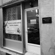 cabinet d avocat grenoble services