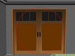 how to set up a woodshop 10 steps with pictures wikihow
