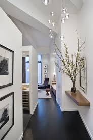 100 How To Design A Loft Apartment Style Partment In New York Irch Interior