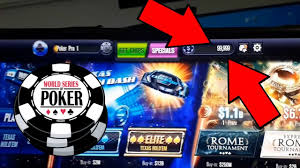 WSOP Codes - Free Texas Holdem Poker Chips (October 2019 ... Coupon Codes General Oz Volvo Forums Planet Box Coupon Free Shipping Uw Dominos Deals Rover Code Best Buy Memorial Day Hours Ginault Ocean 185066 Watches How To Use A Promo Code Ginault Caliber 7275 Used Land Freelander 2 Cars For Sale Jset Parking Yvr Promotion Martins Chips Chartt Wip Men Winter Jackets Belmont Jacket Blackforest