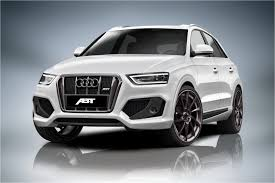 Audi Q3 Reliability Best Of Abt 2012 Audi Q3 Cars And Trucks ... Audi Trucks Best Cars Image Galleries Funnyworldus Automotive Luxury Used Inspirational Featured 2008 R8 Quattro R Tronic Awd Coupe For Sale 39146 Truck For Power Horizon New Suvs 2015 And Beyond Autonxt 2019 Q5 Hybrid Release Date Price Review Springfield Mo Fresh Dealer If Did We Wish They Looked Like These Two Aoevolution Unbelievable Kenwortheverett Wa Vehicle Details Motor Pics Sport Relies On Mans Ecofriendly Trucks Man Germany Freight Semi With Logo Driving Along Forest Road