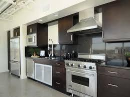 Kitchen e Wall Kitchen Loft Backsplash Lowes Tiles Tile