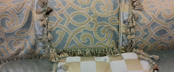 Curtain Call Fabrics Augusta Ga by Interior Design And Upholstery Augusta Ga Park Avenue Fabrics