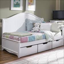 Sears Twin Bed Frame by Bedroom Fabulous Sears California King Bedding Sears Bedroom
