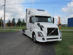 VOLVO Tractor Trucks For Sale - CommercialTruckTrader.com Used Heavy Duty Trucks For Sale In Indiana Luxury Semi Equipment Sales Rental Middlebury Vt G Stone Single Axle Sleepers For Truck N Trailer Magazine Hot Beiben 6x4 40t 420hp High Quality Tractor Mercedesbenz Actros 2546 Tractor Units Year 2018 Price North Benz V3 480hp Euro 3 Truckbeiben Uk Man Volvo Daf Erf More Wikipedia Sale In Texas New And Freightliner Carolina From Triad R Unit Specialist Ireland Export Lease Agreement Unique Trailers