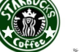 1992 Starbucks Logo A Other Speedpaint Drawing By Bug1a2boo3