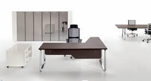 meuble de bureau design captivant meuble de bureau design mobilier mypod 020 beraue d angle