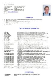French Resume Example - Staringat.me A Good Sample Theater Resume Templates For French Translator New Job Application Letter Template In Builder Lovely Celeste Dolemieux Cleste Dolmieux Correctrice Proofreader Teacher Cover Latex Example En Francais Exemples Tmobile Service Map Francophone Countries City Scientific Maker For Students Student
