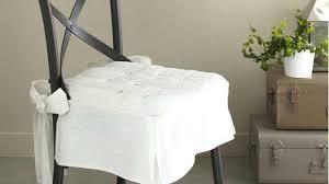 galette de chaise 43x43 housse de coussin de chaise tempsa housse de coussin de chaise a