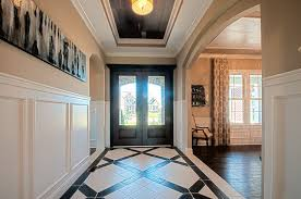 Fischer Homes Floor Plans Indianapolis by 18 Best Foyers Fischer Homes Images On Pinterest New Homes
