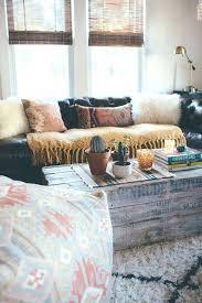 Southwest Home Decorating Ideas Decorators Collection Catalog