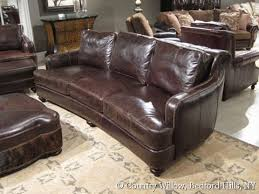 Bernhardt Cantor Fudge Sofa by 110 Best Home Decor Images On Pinterest Home Crafts And Projects