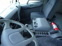 USED 2010 MITSUBISHI FM 330 BOX VAN TRUCK FOR SALE IN IN NEW JERSEY ... Image Result For James Bond Kenworth Movie Trucks Big Trucksk 2005 Volvo Fm 12 380 8 X 4 Globetrotter Tipper Jt Motors Limited Truck Sales United Ulities Takes Delivery Of Fm460 Specially Designed New Used Ud And Mack Vcv Sydney Chullora Wrighttruck Quality Iependant 2003 Kenworth T300 For Sale At Ellenbaum Andrew Smith Commercials Trucks Autos More 7 2 Curtainsider Explore Our Range Brisbane Gold Coast