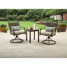 Walmart Dining Room Table Chairs by Cushions Home And Garden Magazine Walmart Dining Room Table And