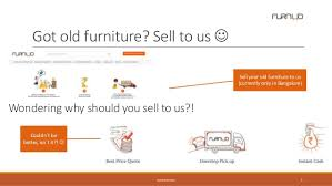 line Furniture Shopping Sell Old Furniture and pare Prices Fu…