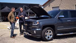 2017 Silverado 1500: Pickup Truck | Chevrolet Chevrolet And Gmc Slap Hood Scoops On Heavy Duty Trucks 2019 Silverado 1500 First Look Review A Truck For 2016 Z71 53l 8speed Automatic Test 2014 High Country Sierra Denali 62 Kelley Blue Book Information Find A 2018 Sale In Cocoa Florida At 2006 Used Lt The Internet Car Lot Preowned 2015 Crew Cab Blair Chevy How Big Thirsty Pickup Gets More Fuelefficient Drive Trend Introduces Realtree Edition