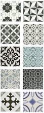 Crossville Tile Distributors Mn by 568 Best Tile Images On Pinterest Modern Bathrooms Bathroom
