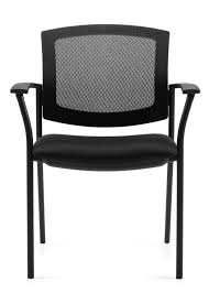 Seating - OTG2809-MS20 Mesh High Back Guest Chair Cirebon Stacking Mesh Guest Chair Fowler Highback By Flexsteel Medline Industries Inc Vinsetto High Back Office Wthick Padded Cushion Pu Lthercream Cheap Executive Chairs Find Ki Torsion Air Black Stack Younique Via Seating Back Bistro Chair Stool Source Fniture Alera Metalounge Series Highback 25 X 2637 437 Seatblack Silver Base Global Group Ofm Big And Tall Reception With Arms Microbantibacterial Vinyl Midback Genaro 2413 2588 3663 7302821 Del Mar Park Home