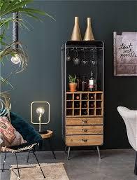 weinschrank vino wohnzimmer einrichten wohnzimmer ideen