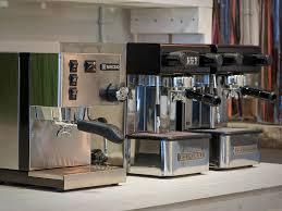 Espressoworks Interior Impressions 04