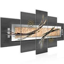 deko bilder drucke wandbild design fürs wohnzimmer