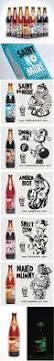 Samuel Adams Harvest Pumpkin Ale Uk by 2944 Best Craft Beer Images On Pinterest Craft Beer Beer And