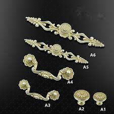 online get cheap cabinet knob backplates aliexpress com alibaba