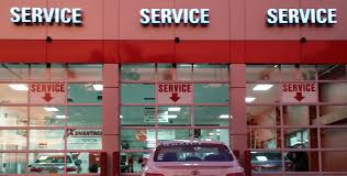Advantage Toyota Valley Stream Service Center In Valley Stream ... Nypeterbilt379s Most Teresting Flickr Photos Picssr Essington Avenue Used Auto Parts Salvage Yard Cash For Cars Riverhead Mall Long Island Hyundai Dealer News Arch Gabrielli Truck Sales 10 Locations In The Greater New York Area Isuzu Fuso Ud Cabover Commercial Innovate Daimler Chevy All And Accsories Wheels Tires Are Ideas Of Chefs Hop On Food Truck Craze Tbr Media 2019 Ram 1500 Sale Near Ny Port Jefferson Hello From Ford F150 Forum Community Of Wchester Nyc