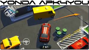 Parking Mania 2 #2 Level 7-10 Android IOS Gameplay - YouTube Epic Truck Version 2 Halflife Skin Mods Simulator 3d 21 Apk Download Android Simulation Games Last Day On Earth Survival Cracked Game Apk Archives Mod4gamescom Steam Card Exchange Showcase Euro Gunship Battle Helicopter Hack Cheat Generator Online Hack Mania Pictures All Pictures Top Food Chef Gems And Coins 2017 Androidios Literally Just Some More From Sema Startup Aiming Big In Smart City Mania Startup Hyderabad Bama The Port Shines