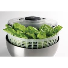 Oxo Softworks Sink Mat by Oxo Good Grips Salad Spinner 10 5