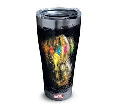 Tervis - Limited Addition Marvel's Avengers: End Game Tumbler Sale Use Coupon Code Shrethelove For 15 Off Stethoscope Clore Beauty Supply Christopher Banks Coupons Margies Money Saver Tervis 25 Tumbler Deal Fox2nowcom Food Discount Days Near Me Penguin Pizza Boston Ohio State University Buckeyes 16 Oz Tumbler 6889331176072men_us Get Answers To Your Bed Bath Beyond Coupons Faq 30oz Mlb Boston Red Sox 2018 World Series Championsstainless Steel Classic Sports Bottle 24 Oz Stervissite Official Store Future Shop Employee Bionic